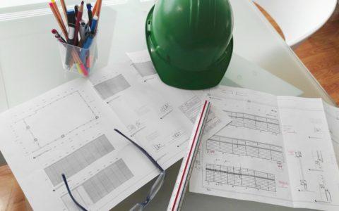 Desde ellas nace la coordinación para llevar acabo cada proyecto.