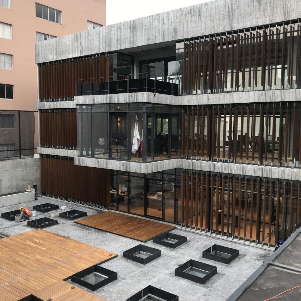 Centro Mexicano para la Filantropía A.C.